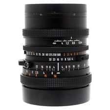 Hasselblad 50mm f/4 CFI