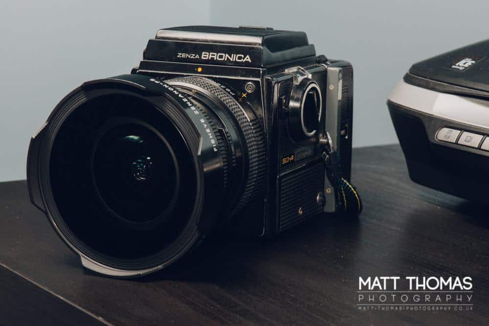 film-018