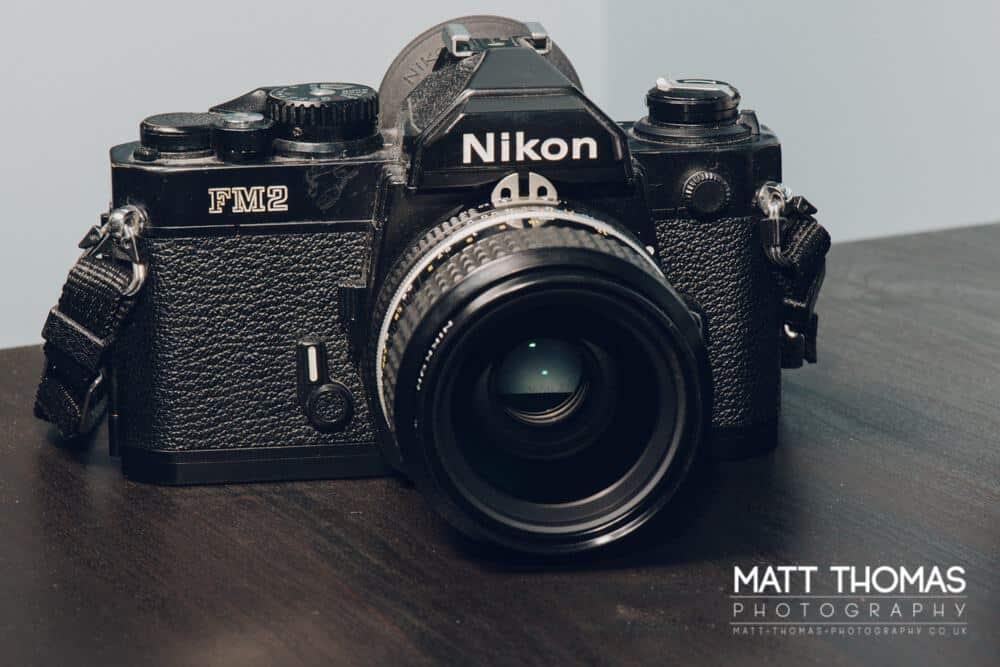 film-023